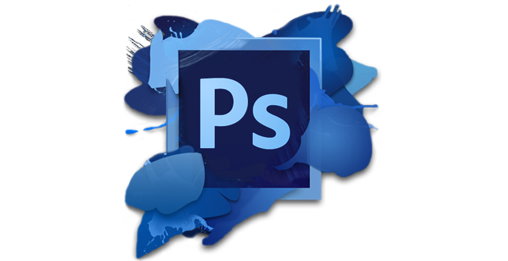 adobe photoshop logo related keywords adobe photoshop