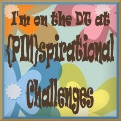 {PIN}spirational DT