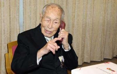 fallecio-el-hombre-mas-viejo-del-mundo-112-anos-record-guinness
