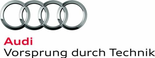Four Rings Audi Dartford