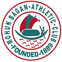 Mohun Bagan sign Pranoy and Jeje