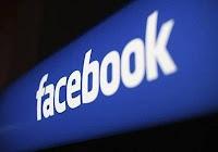 Usuário xinga outro no Facebook, e é condenado a pagar indenização de R$ 500