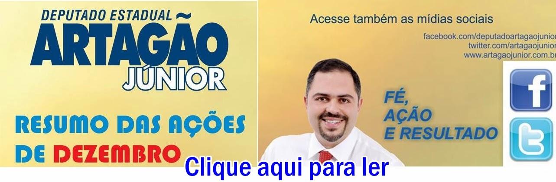 http://issuu.com/deputadoartagaojunior/docs/dezembro14?e=5227874/10626758
