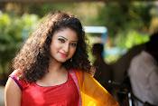 Vishnu Priya glamorous stills-thumbnail-7