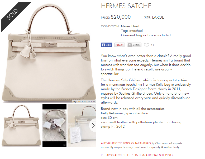 high end designer diaper bags ig4b  Vancouver luxury high end designer consignment store ~ Once Again Resale