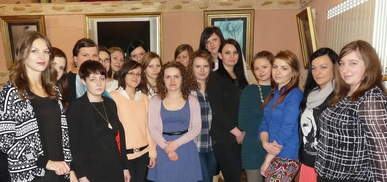 Sucha Beskidzka, 08.02.2014