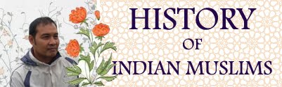 History of Indian Muslim