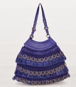 2014 En Yeni Moda Bayan Çanta Modelleri