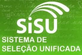 SISU 2013: Consulte vagas