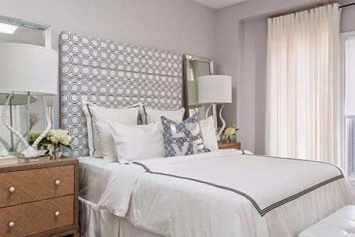 designer home furniture create your own bedroom retreat