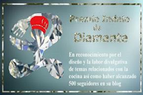 GALERIA DE PREMIOS