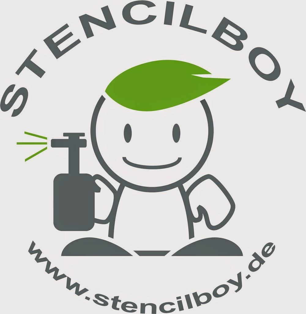 http://www.stencilboy.de/