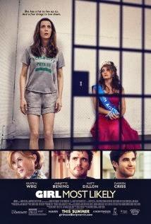 Download - Minha Vida Dava um Filme (2013)