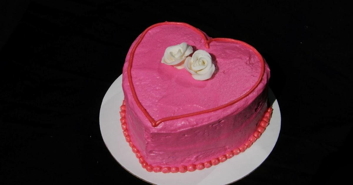 United Methodist Cake