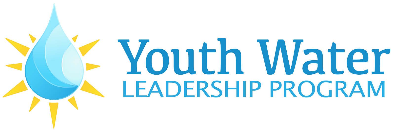 Youth Water Leadership Program