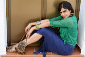Heart Attack Heroine Adah Sharma Photos-thumbnail-3