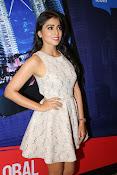 Shriya Saran Glam pics-thumbnail-16