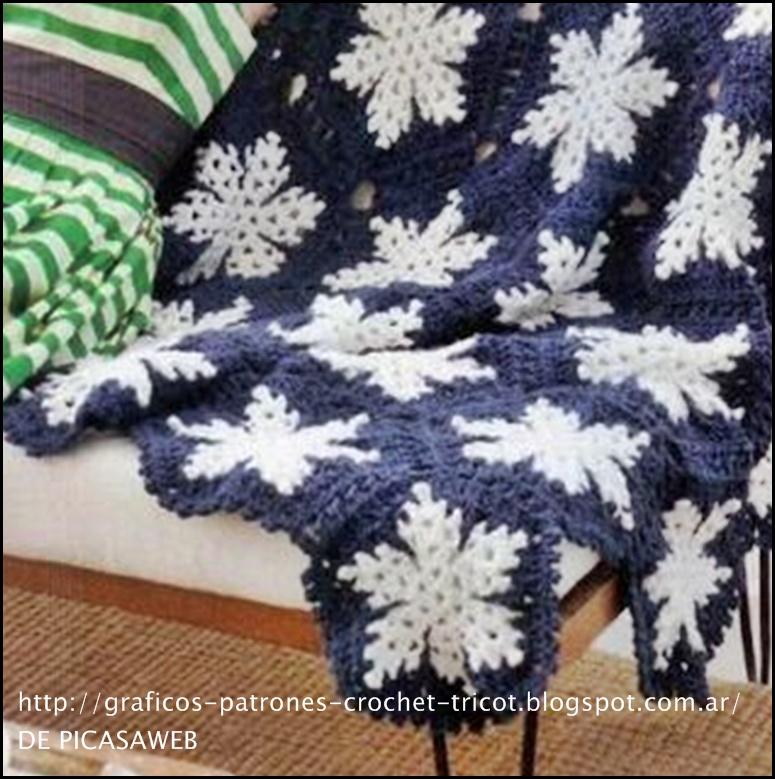 crochet fabric crochet   ganchillo   patrones   graficos