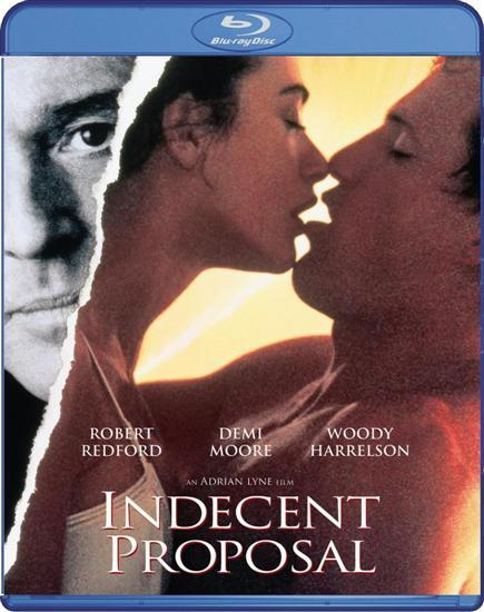 Indecent+Proposal+1993+BluRay+720p+BRRip+800MB+hnmovies