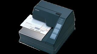 Epson-TM-U295-drivers