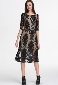 www.shein.com/Black-Long-Sleeve-Embroidered-Backless-Lace-Dress-p-183011-cat-1727.html?aff_id=2525