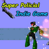 Super Policial 0.3