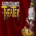 BattleBlock Theater Free Download Game