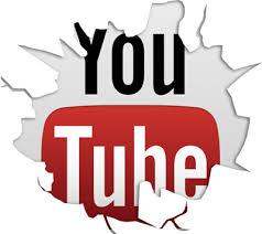 Siguenos en nuestro canal en you tube