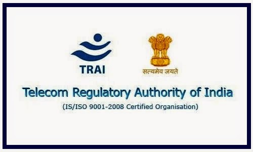 trai-inter-connection-charges
