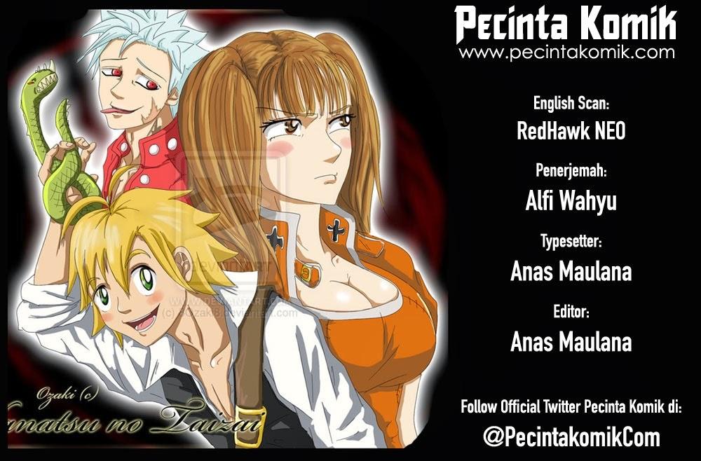 Komik nanatsu no taizai 065 - unavoid clash 66 Indonesia nanatsu no taizai 065 - unavoid clash Terbaru 0|Baca Manga Komik Indonesia|