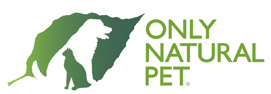 Only Natural Pet - natural pet products for dogs and cats #PawNatural