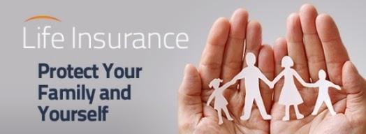 Inilah Manfaat Asuransi Jiwa bagi Diri Sendiri, Anak dan Keluarga