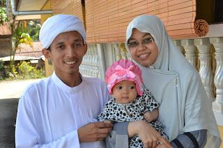 Baitul Muslim