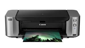 Canon PIXMA PRO-10S Driver Download, Printer Review free