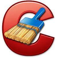 Como desactivar el antivirus ccleaner free