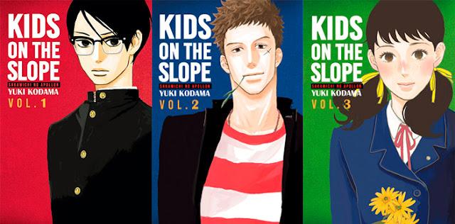 kids-slope-yuki-kodama