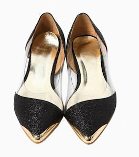 http://www.choies.com/product/toecap-pointed-ballet-flats