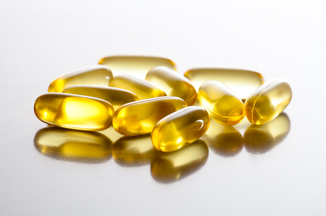 Dr rebecca 39 s healthy planet the dangers of acetaminophen for Dangers of fish oil