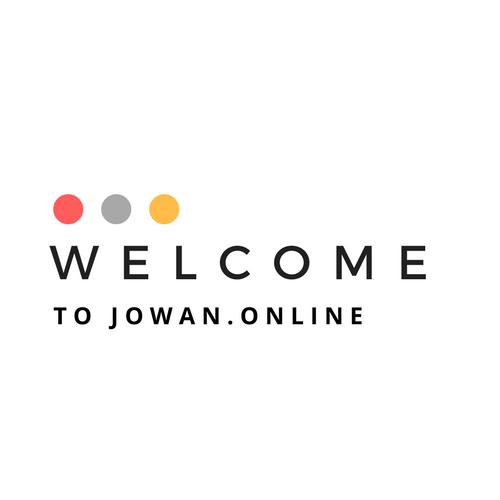 jowan.online