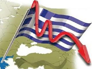 Ελληνική Οικονομία, το αδιέξοδο συνεχίζεται (Γράφει ο Εμμανουήλ Κώνστας)