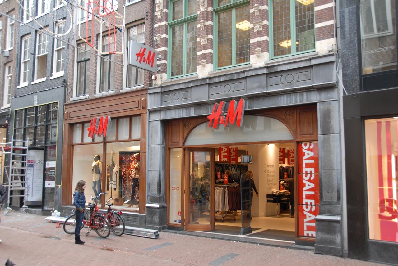 Tassen Kalverstraat Amsterdam : Givani s carpe diem h m top kleding winkel