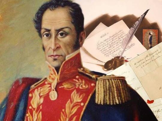 Simón-Bolivar-decreto-pena-muerte-gran-Colombia