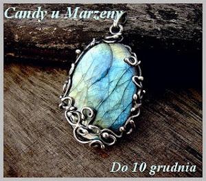 Candy u Marzeny