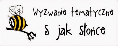 http://diabelskimlyn.blogspot.com/2014/08/wyzwanie-tematycze-monikitl.html
