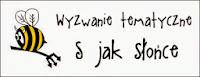 http://diabelskimlyn.blogspot.ie/2014/08/wyzwanie-tematycze-monikitl.html