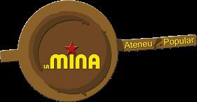 Coneix l'Ateneu Popular la Mina!