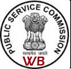 WBPSC- Faculty -jobs Recruitment 2015 Apply Online