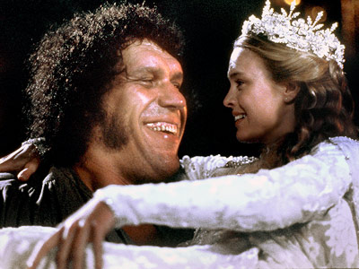 andre the giant princess bride