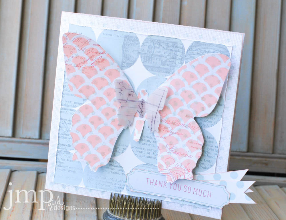 Stencil Ideas Free Printables ~ jamie pate for heidi swapp