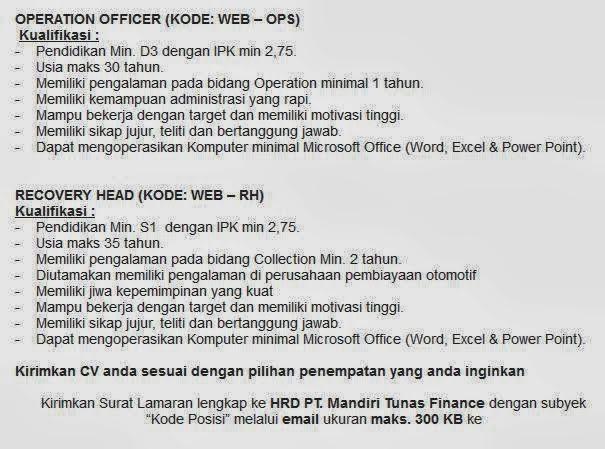 lowongan-kerja-bank-kediri-terbaru-april-2014